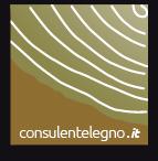 Consulente Legno
